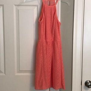 City Triangles Dresses - Dress